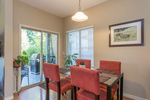 34720_9 at 22803 116th Avenue, East Central, Maple Ridge