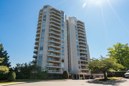 35259_1 at 905 - 71 Jamieson Court, Fraserview NW, New Westminster