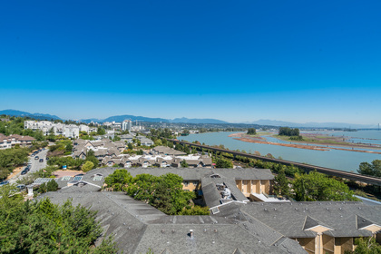 35259_11 at 905 - 71 Jamieson Court, Fraserview NW, New Westminster