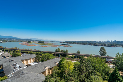 35259_13 at 905 - 71 Jamieson Court, Fraserview NW, New Westminster