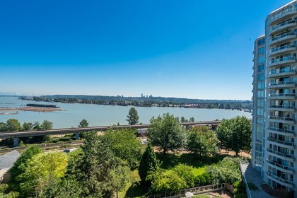 35259_14 at 905 - 71 Jamieson Court, Fraserview NW, New Westminster
