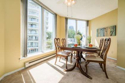 35259_15 at 905 - 71 Jamieson Court, Fraserview NW, New Westminster