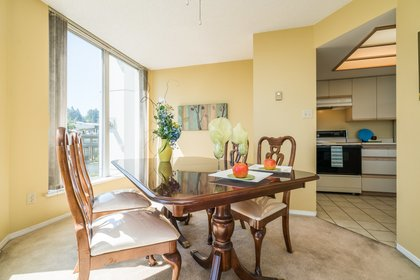 35259_16 at 905 - 71 Jamieson Court, Fraserview NW, New Westminster