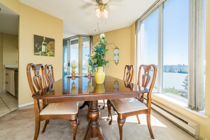 35259_18 at 905 - 71 Jamieson Court, Fraserview NW, New Westminster