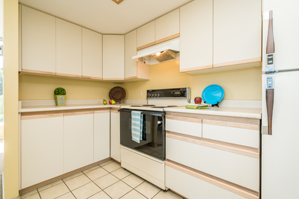 35259_21 at 905 - 71 Jamieson Court, Fraserview NW, New Westminster