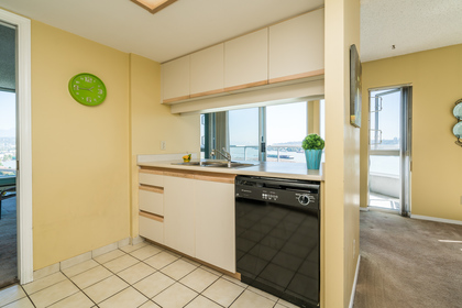 35259_22 at 905 - 71 Jamieson Court, Fraserview NW, New Westminster