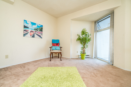 35259_26 at 905 - 71 Jamieson Court, Fraserview NW, New Westminster