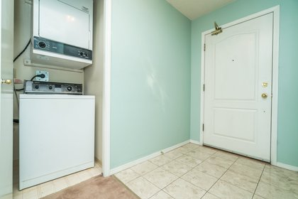 35259_29 at 905 - 71 Jamieson Court, Fraserview NW, New Westminster