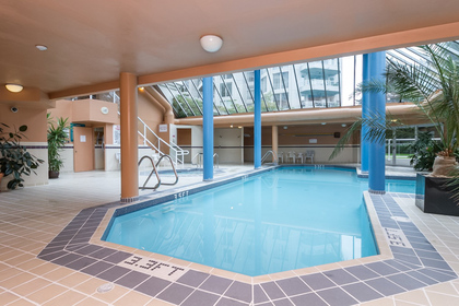 35259_31 at 905 - 71 Jamieson Court, Fraserview NW, New Westminster