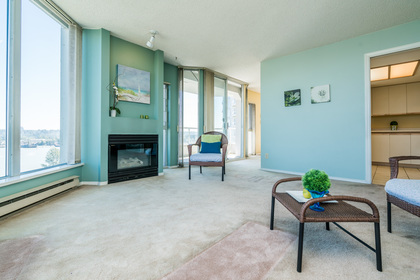 35259_5 at 905 - 71 Jamieson Court, Fraserview NW, New Westminster