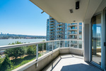 35259_10 at 905 - 71 Jamieson Court, Fraserview NW, New Westminster