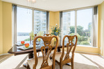 35259_17 at 905 - 71 Jamieson Court, Fraserview NW, New Westminster