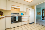 35259_19 at 905 - 71 Jamieson Court, Fraserview NW, New Westminster