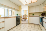 35259_20 at 905 - 71 Jamieson Court, Fraserview NW, New Westminster