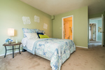 35259_24 at 905 - 71 Jamieson Court, Fraserview NW, New Westminster