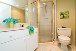 35259_28 at 905 - 71 Jamieson Court, Fraserview NW, New Westminster
