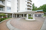 35259_3 at 905 - 71 Jamieson Court, Fraserview NW, New Westminster