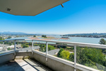 35259_9 at 905 - 71 Jamieson Court, Fraserview NW, New Westminster