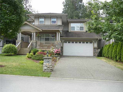 261554733 at 23358 133rd Street, Maple Ridge