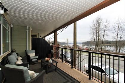 img_6021 at 105 - 22327 River Road, Maple Ridge