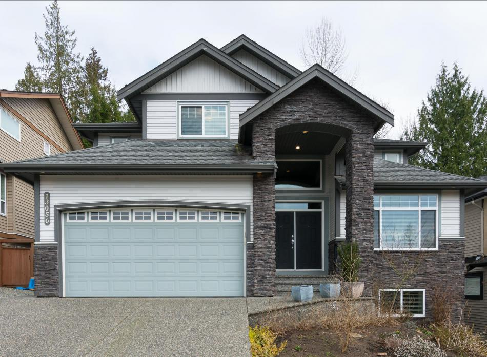 13056 240th Street, Maple Ridge
