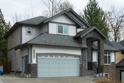 39487_1 at 13056 240th Street, Maple Ridge
