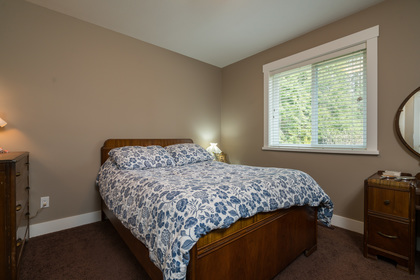 39487_27 at 13056 240th Street, Maple Ridge
