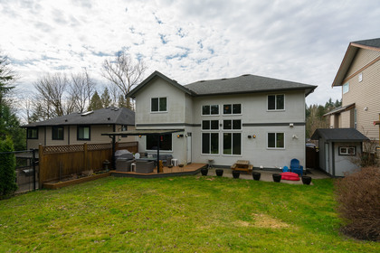 39487_40 at 13056 240th Street, Maple Ridge