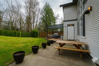 39487_46 at 13056 240th Street, Maple Ridge