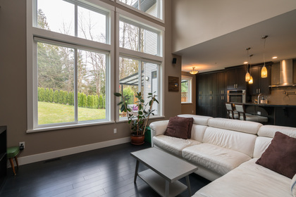39487_7 at 13056 240th Street, Maple Ridge
