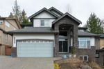 39487_2 at 13056 240th Street, Maple Ridge