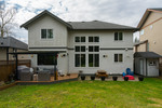 39487_41 at 13056 240th Street, Maple Ridge
