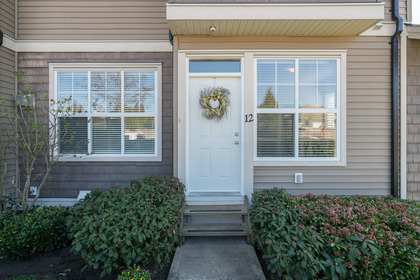 39694_3 at 12 - 11720 Cottonwood Drive, Maple Ridge