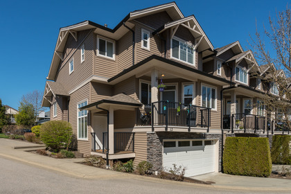 39694_44 at 12 - 11720 Cottonwood Drive, Maple Ridge
