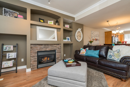 39694_5 at 12 - 11720 Cottonwood Drive, Maple Ridge