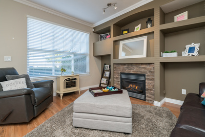 39694_6 at 12 - 11720 Cottonwood Drive, Maple Ridge