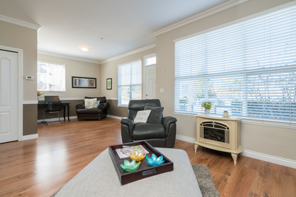 39694_8 at 12 - 11720 Cottonwood Drive, Maple Ridge