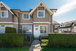 39694_1 at 12 - 11720 Cottonwood Drive, Maple Ridge