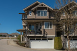 39694_45 at 12 - 11720 Cottonwood Drive, Maple Ridge