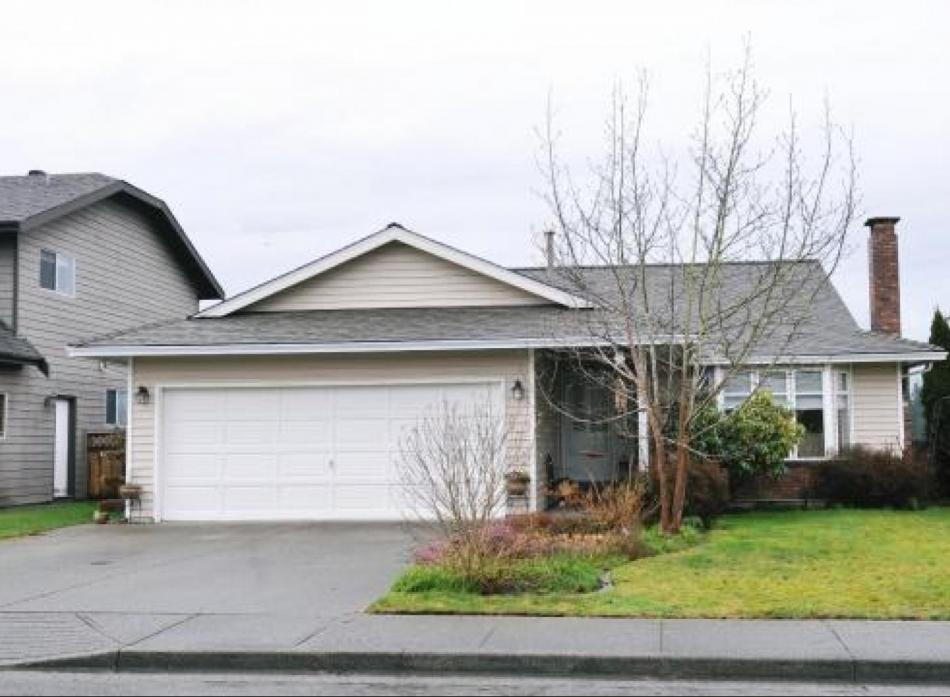 22099 126th Avenue, Maple Ridge