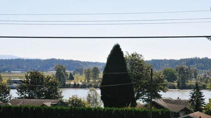 DSC_6984 at 26095 Lougheed Highway, Maple Ridge