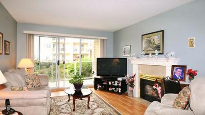 DSC_5663 at #121 - 22611 116th Avenue, Maple Ridge