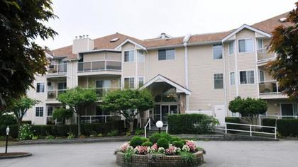 DSC_5684 at #121 - 22611 116th Avenue, Maple Ridge