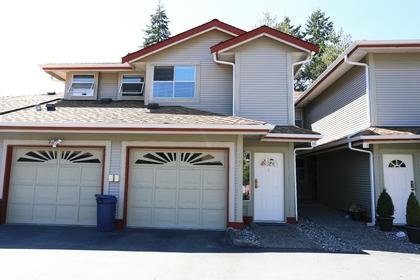 IMG_0995 at 17 - 12071 232b Street, Maple Ridge