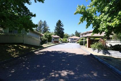 IMG_0997 at 17 - 12071 232b Street, Maple Ridge