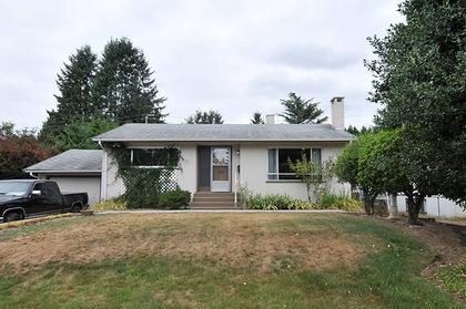 DSC_2148.jpeg at 22023 Cliff Avenue, Maple Ridge
