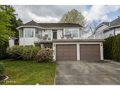 261614005-2 at 12359 Nikola Street, Pitt Meadows
