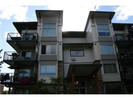 261664199 at 316 - 11935 Burnett Street, Maple Ridge