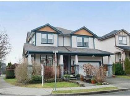 261589438 at 10057 241st Street, Maple Ridge