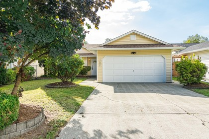 43479_1 at 11937 237a Street, Maple Ridge